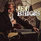 Jeff Bridges - s/t