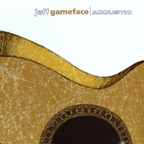 Jeff Gameface - Acoustic
