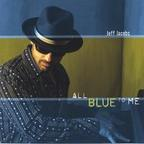Jeff Jacobs - All Blue To Me
