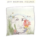 Jeff Waryan - Figures