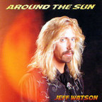 Jeff Watson - Around The Sun
