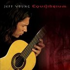 Jeff Young - Equilibrium