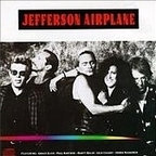 Jefferson Airplane - s/t