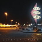 Jeffrey James - Twin City Plaza
