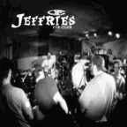Jeffries Fan Club - Live