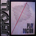 Jekyll - Play Doctor