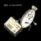 Jel - 10 Seconds