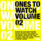Jel - Ones To Watch Volume 02