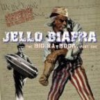 Jello Biafra - The Big Ka-Boom, Part One