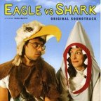 Jemaine Clement - Eagle Vs Shark