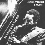 Jemeel Moondoc & Muntu - The Evening Of The Blue Men