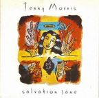 Jenny Morris - Salvation Jane