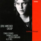 Jens Winther Group - Looking Through