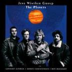 Jens Winther Group - The Planets