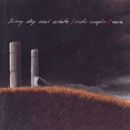 Jeremy Enigk - Radio Sampler / 1993-'98 (released by Sunny Day Real Estate)