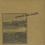 Jerkwater - Ground Rule Double