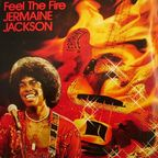 Jermaine Jackson - Feel The Fire