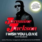 Jermaine Jackson - I Wish You L.O.V.E.