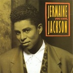 Jermaine Jackson - You Said,