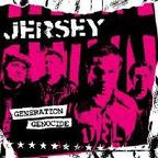 Jersey (CA) - Generation Genocide