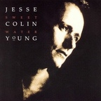 Jesse Colin Young - Sweet Water