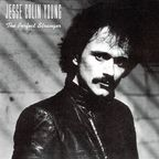 Jesse Colin Young - The Perfect Stranger