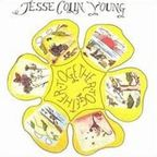 Jesse Colin Young - Together