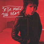 Jesse Malin - The Heat