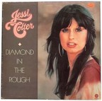 Jessi Colter - Diamond In The Rough