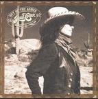 Jessi Colter - Out Of The Ashes