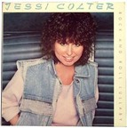 Jessi Colter - Rock And Roll Lullaby