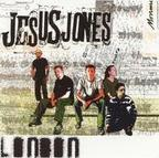 Jesus Jones - London