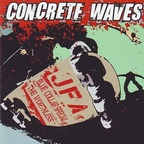 JFA - Concrete Waves