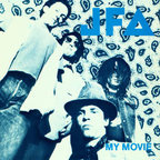 JFA - My Movie