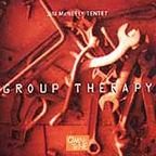 Jim McNeely Tentet - Group Therapy