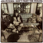 Jim Peterik - Don't Fight The Feeling