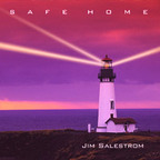 Jim Salestrom - Safe Home