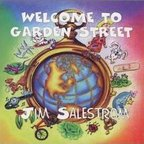 Jim Salestrom - Welcome To Garden Street