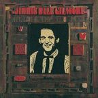 Jimmie Dale Gilmore - s/t