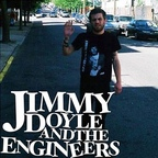 Jimmy Doyle And The Engineers - JD+E