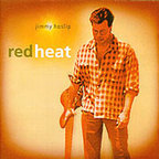 Jimmy Haslip - Red Heat