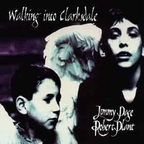 Jimmy Page - Walking Into Clarksdale