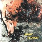 Jimmy Plotkin - Alan Dubin