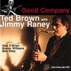 Jimmy Raney - Good Company