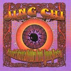Jing Chi - s/t