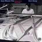 Joan Monné Trio - Son Song