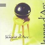 Joan Of Arc - Method & Sentiment