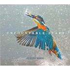 Joanne Hogg - Uncountable Stars