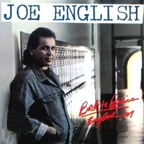 Joe English - Back To Basics · English 101