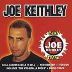 Joe Keithley - Beat Trash